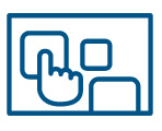 Icon > PLM Collaboration Services > One Click Access From the 3DEXPERIENCE Platform > Dassault Systèmes®