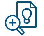 Icon > PLM Collaboration Services > CAD Design > Dassault Systèmes®