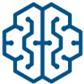 Icon > PLM Collaboration Services > CATIA V5 structural design > Dassault Systèmes®
