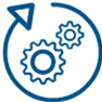 Icon > PLM Collaboration Services > Conceptual Parts Assemblies > Dassault Systèmes®