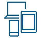 Icon > PLM Collaboration Services > Product Structure > Dassault Systèmes®