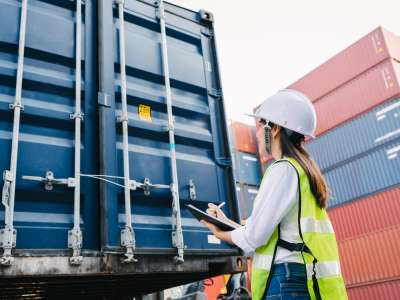 Supply Chain & Planning Optimization