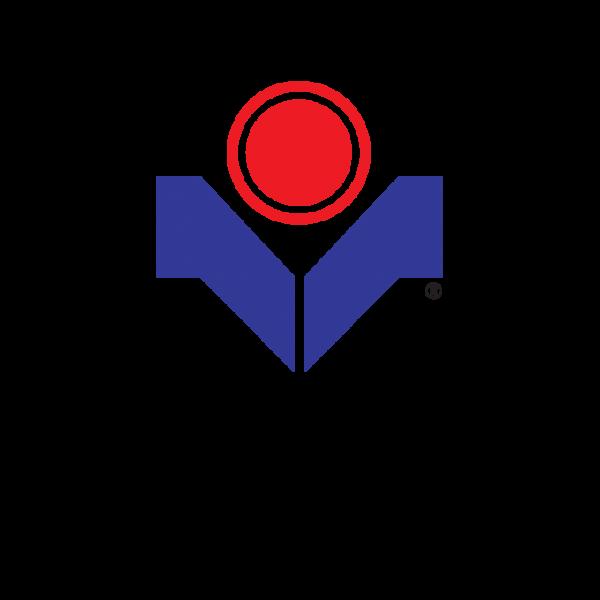 1. Logo HRDF Claimable