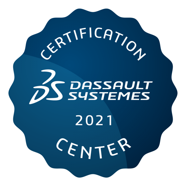 BADGE_EPP CERTIFICATION CENTER_2021
